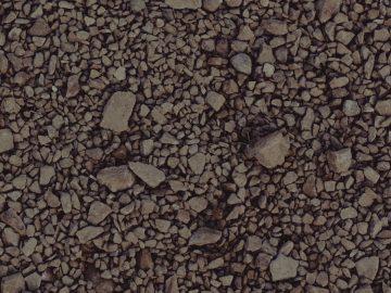 gravel-img